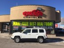 Used 2015 Jeep Patriot north for sale in Scarborough, ON