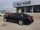 Used 2015 Cadillac XTS Luxury for sale in Windsor, ON