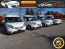 Used 2016 RAM ProMaster City SLT**U-CONNECT**R/CAMERA for sale in Woodbridge, ON