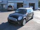 Used 2012 MINI Cooper Clubman for sale in Richmond, ON