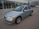 Used 2009 Volvo S60 2.5T for sale in Calgary, AB