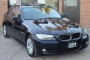 Used 2009 BMW 3 Series 323i *ONE OWNER | NO ACCIDENTS | CERTIFIED* for sale in Scarborough, ON