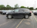 Used 2010 Buick ENCLAVE CX FWD for sale in Cayuga, ON
