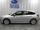 Used 2013 Subaru Impreza 2.0i w/ Sport Pkg for sale in Dartmouth, NS