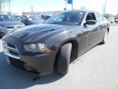 Used 2013 Dodge Charger SE for sale in Dartmouth, NS