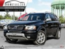 Used 2013 Volvo XC90 3.2 awd for sale in Stittsville, ON