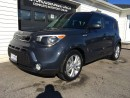 Used 2014 Kia Soul EX+ Eco for sale in Kingston, ON