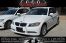 Used 2008 BMW 335i xi for sale in Etobicoke, ON