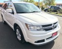 Used 2011 Dodge Journey SXT-ALL CREDIT ACCEPTED for sale in Scarborough, ON