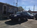 Used 2005 Nissan X-Trail LE for sale in Brampton, ON