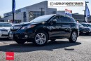 Used 2015 Acura RDX Tech at Renovation Sale! for sale in Thornhill, ON