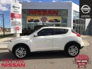 Used 2013 Nissan Juke SV | ONLY 35K! | CLEAN HISTORY for sale in Unionville, ON