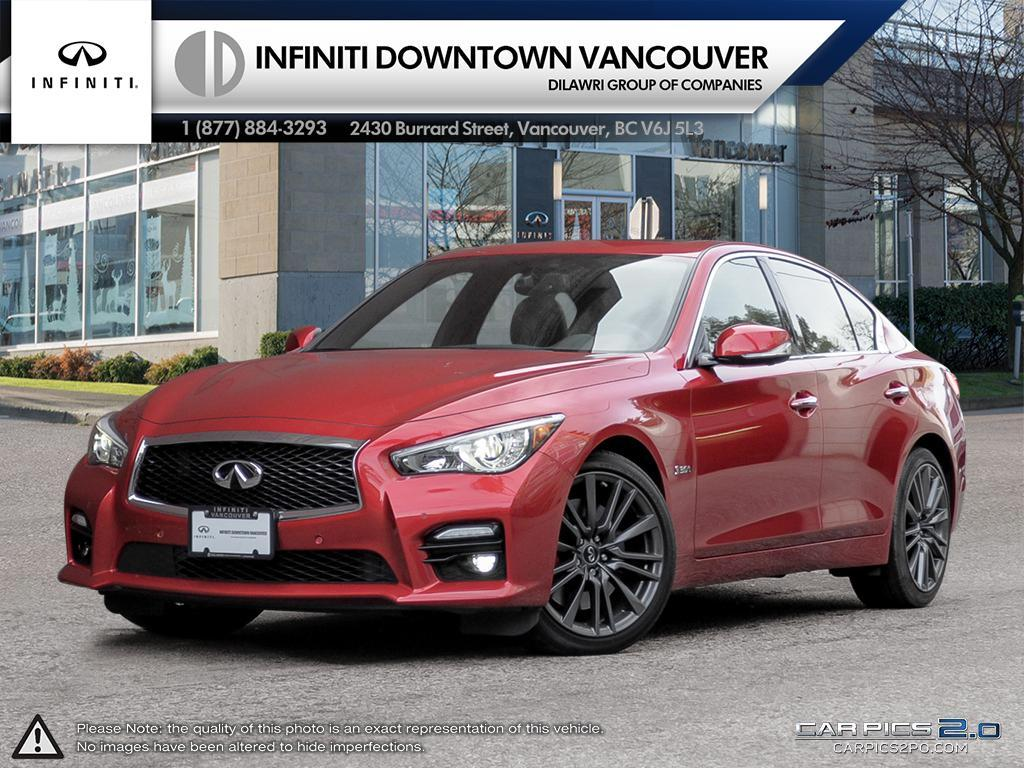 t in infinity singapore buy premium a infiniti car cars large used ud