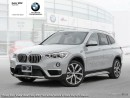 Used 2016 BMW X1 xDrive28i AWD, Heated Steering Wheel, *AUTOMATIC* Trunk, Comfort Access, Sunroof for sale in Oakville, ON