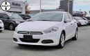 Used 2015 Dodge Dart SE for sale in Surrey, BC