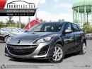 Used 2011 Mazda MAZDA3 for sale in Stittsville, ON