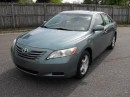 Used 2007 Toyota Camry LE 4 Door for sale in Owen Sound, ON
