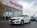 Used 2015 Kia Optima LX - LIKE NEW!! for sale in Abbotsford, BC