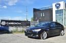 Used 2013 BMW 535xi xDrive Gran Turismo RARE GRAN TURISMO *HATCHBACK*!! for sale in Ottawa, ON