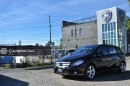 Used 2013 Mercedes-Benz B250 SPORTS TOURER ONLY 36000 KM'S for sale in Ottawa, ON