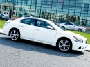 Used 2012 Nissan Maxima NAVI|REARCAM|BLUETOOTH|SPOILER for sale in Scarborough, ON