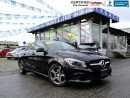 Used 2014 Mercedes-Benz CLA-Class CLA250  4MATIC *** payments from $ 166 bi weekly o for sale in Surrey, BC