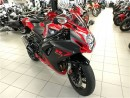 Used 2016 Suzuki GSX-R750 - for sale in Mississauga, ON