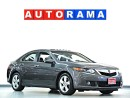 Used 2009 Acura TSX PREMIUM LEATHER SUNROOF for sale in North York, ON