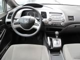 2006 Honda Civic 4x4 Touring