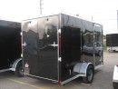 New 2017 US Cargo Utility Trailer 6