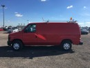 Used 2008 Ford E-250 for sale in York, ON
