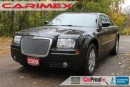 Used 2009 Chrysler 300 Touring | AWD + NAVIGATION + V6 for sale in Waterloo, ON