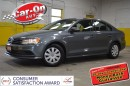 Used 2016 Volkswagen Jetta 1.4 TSI Trendline for sale in Ottawa, ON