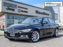 Used 2013 BMW 320i xDrive Navigation for sale in Markham, ON