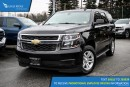 Used 2015 Chevrolet Tahoe LS for sale in Port Coquitlam, BC