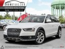 Used 2013 Audi Allroad for sale in Stittsville, ON