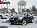 Used 2013 BMW X1 35i for sale in Stittsville, ON