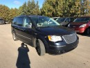 Used 2009 Chrysler Town & Country Limited  for sale in Waterloo, ON