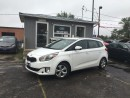 Used 2014 Kia Rondo LX for sale in Brampton, ON