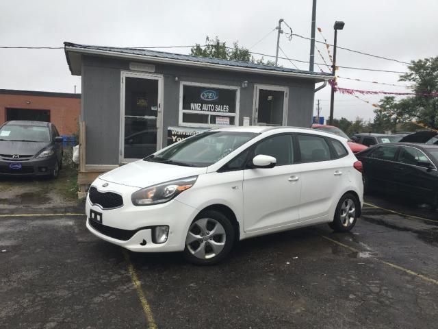 Paul Coffey Car Dealership