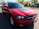 Used 2010 Dodge Charger SXT-ALL CREDIT ACCEPTED for sale in Scarborough, ON