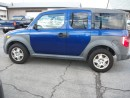 Used 2005 Honda Element for sale in Fonthill, ON