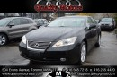 Used 2009 Lexus ES 350 - for sale in Etobicoke, ON