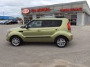 Used 2013 Kia Soul 2U for sale in Owen Sound, ON