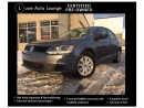 Used 2013 Volkswagen Jetta BLUETOOTH, HEATED SEATS, CRUISE, AUTO, CLEAN!! for sale in Orleans, ON