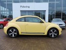 Used 2013 Volkswagen Beetle 2.0T Turbo Sportline for sale in Pickering, ON