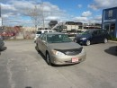 Used 2003 Toyota Camry LE for sale in Kitchener, ON