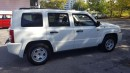 Used 2009 Jeep Patriot SPORT for sale in Toronto, ON