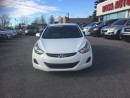 Used 2013 Hyundai Elantra 5 PASSENG PL PM PD  4 NEW TIERS LOW KM SAFETY for sale in Oakville, ON