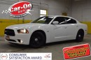 Used 2011 Dodge Charger SXT SUNROOF for sale in Ottawa, ON